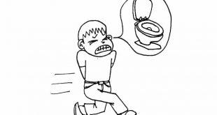 صورة ما سبب الاسهال , مرض الاسهال مشكلاته واسبابه