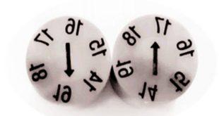 معنى كلمة date , القاموس الانجليزي ومعنى كلمة date
