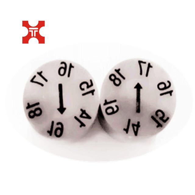 صورة معنى كلمة date , القاموس الانجليزي ومعنى كلمة date