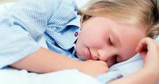 صورة نصائح قبل النوم , تعليمات يجب اتباعها لنوم صحى