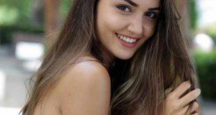 صور بنات كبار جميلات , احلى واجمل صور لفتيات تركي جميلات