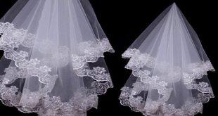 صورة تفسير رؤية العروس في المنام , تحليل معنى العروسة بالفتسان فى الحلم