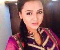 صور معلومات عن راجيني , الممثلة الهندية راجيني واسمها الحقيقي