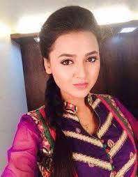 صورة معلومات عن راجيني , الممثلة الهندية راجيني واسمها الحقيقي