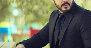 صور اجمل شباب العراق , اروع صور لشباب بلاد العراق