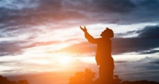الدعاء المستجاب باذن الله , احسن ادعية تستجاب ان شاء الله