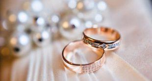 حلمت اني عروس بفستان ابيض وانا عزباء , حلم العرس والفرح للفتاة العزباء