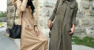 صورة موديلات شتاء 2020 , اجمل الملابس الشتوية