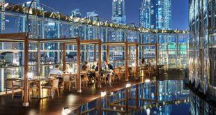 صورة اماكن جميلة في دبي , اماكن سياحية في الامارات