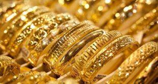 تفسير حلم شراء الذهب , شراء الذهي في المنام