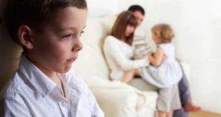 صورة متى تبدا اعراض التوحد بالظهور , تعرف علي التوحد واسبابه
