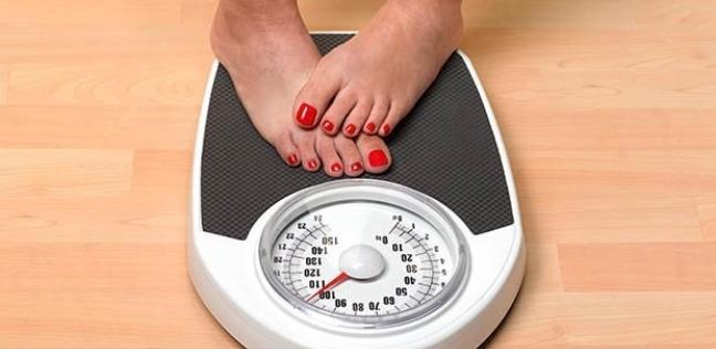 صورة وصفة لزيادة الوزن في يوم واحد , طرق متجربه علشانك