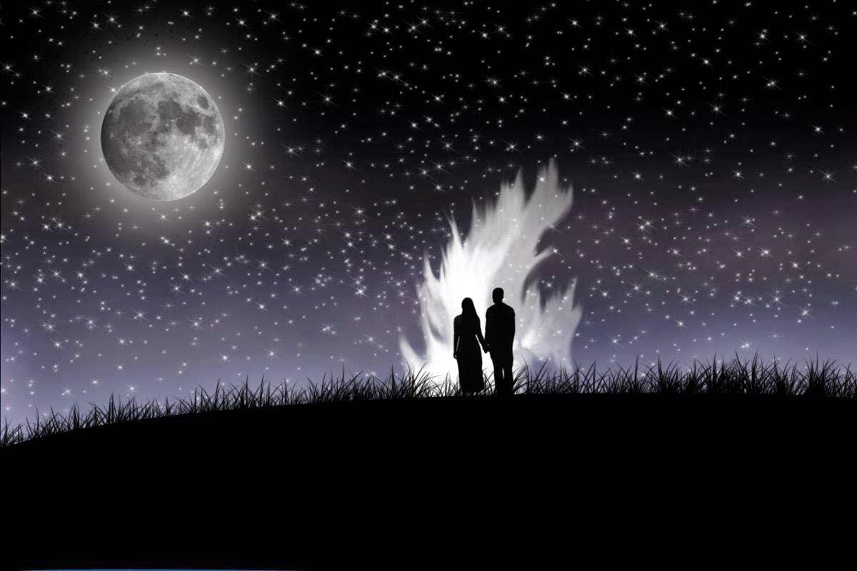 صورة صور رومانسية عالية الدقة , احدث الصور الجديده بدقه عاليه