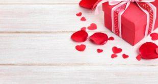 عبارات عن عيد الحب , عيد حب حلو يا كتاكيت