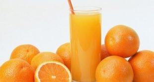 فوائد اكل البرتقال , فيتامين سي واحسن علاج