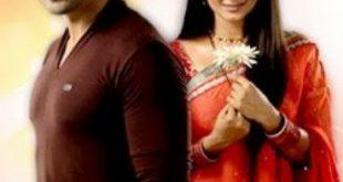 صورة ارتي وياش , اجمل قصة مسلسل هندي
