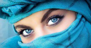 صور اجمل عيون في العالم , عيون تسحرك بجمالها