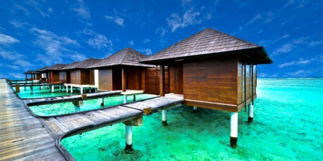 صورة صور جزر المالديف صور من جزر المالديف , اجمل الجزر السياحية