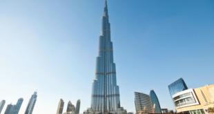 صور برج خليفة , اجمل الاماكن في دبي