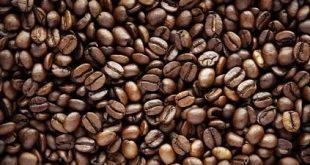 صورة القهوه الساده في المنام , تفسير رؤيا شرب القهوه الساده فى المنام