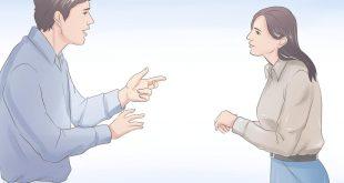صورة كيف تؤذي شخص , اذي المؤذي يارب