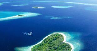 مساحة المحيط الهندي , تعرف علي المحيط الهندي