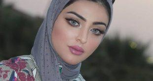 صورة اجمل صور بنات الكويت , بنات مثقفة وفي قمة الاحترم