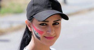بنات حمص سوريا , بنات دلوعة روعة