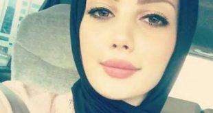 صورة بنات طرابلس ليبيا , بنات كيوت تجنن