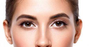 صورة علاج حول العين , تعد الجراحة حلا فريدا لعلاج الحول