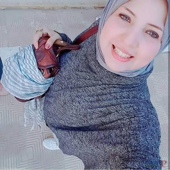 صورة صور اجمل بنت محجبه , بنات روعة للفيس بوك