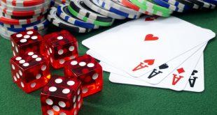 اسماء ورق اللعب , الكوتشينة وطرق استخدامها