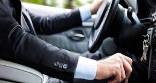 صورة اسباب ضعف عزم السيارة في الطلوع , كيف يمكن التغلب على مشاكل السيارة