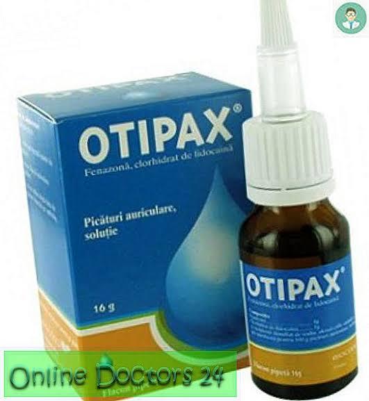 افضل قطره التهاب الاذن معالجة التهابات الاذن نايس
