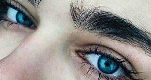 اجمل صور عيون بنات , عيون بنات جذابة