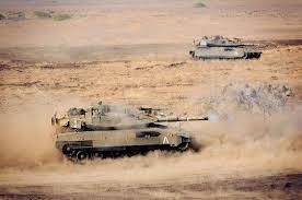 حلمت بدبابة اسرائيلية , تعرف علي حلمك معانا