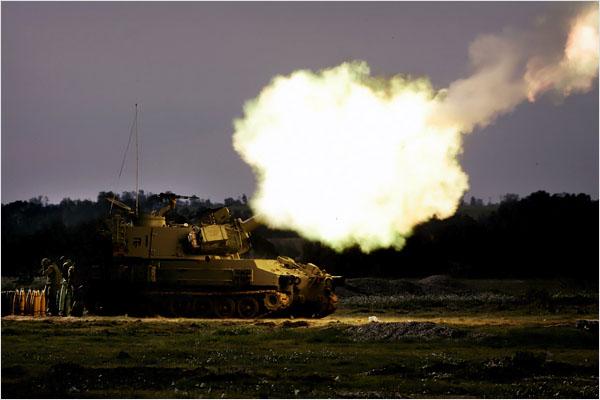 صورة حلمت بدبابة اسرائيلية , تعرف علي حلمك معانا