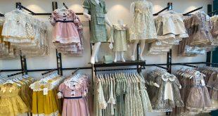 افضل 10 محلات في جدة في نضري لملابس العيد