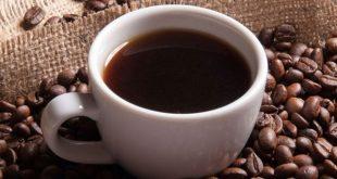 بنات كيف طريقة القهوه السوداء حقت الاجانب نفسي فيه